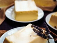 Silken vs. Soft Tofu: What's the Difference?